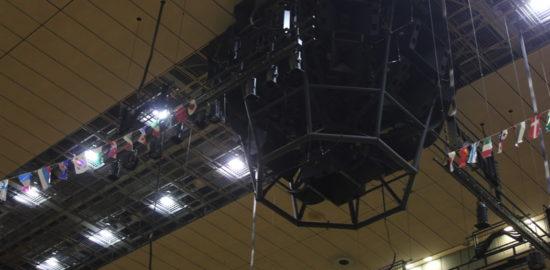 NBAをスマホで視聴するには「NBARakuten」で!八村選手の試合も放送されるのか?