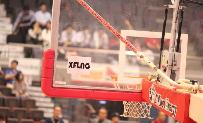 河村勇輝(かわむらゆうき)選手は高校生Bリーガー!2020年1月25日の対千葉ジェッツ戦で出場濃厚でネット配信もある!