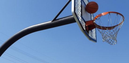 Bリーグ(バスケ)のスポーツくじが2020年中に導入されるかも!?