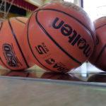 バスケットボールの公式球はモルテンが圧倒的!年代ごとに利用されるサイズの違いも紹介