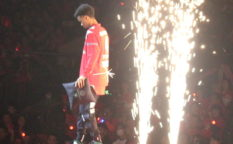 コーフリッピン選手は千葉ジェッツ一の跳躍力でオフェンス力が魅力!