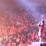 田口成浩(たぐちしげひろ)選手は千葉ジェッツ所属でBリーグの選手会の会長!