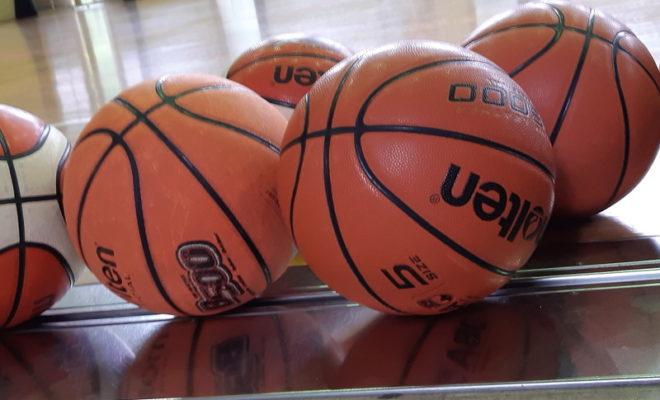 千葉県バスケットボール協会が発表したミニバス世代のコロナ対策は?