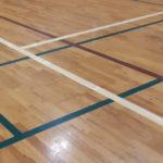 第96回天皇杯・第87回皇后杯全日本バスケットボール選手権大会の組み合わせと日程・チケット発売日は?