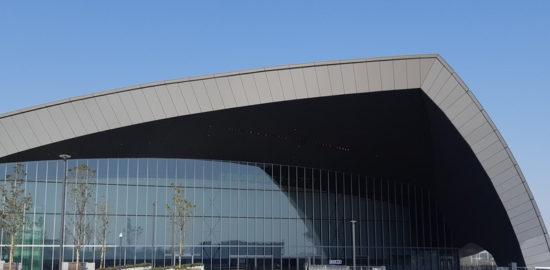第1回ジュニアウインターカップ(全国U15バスケットボール選手権大会)の組み合わせと試合日程とライブ配信の予定は?