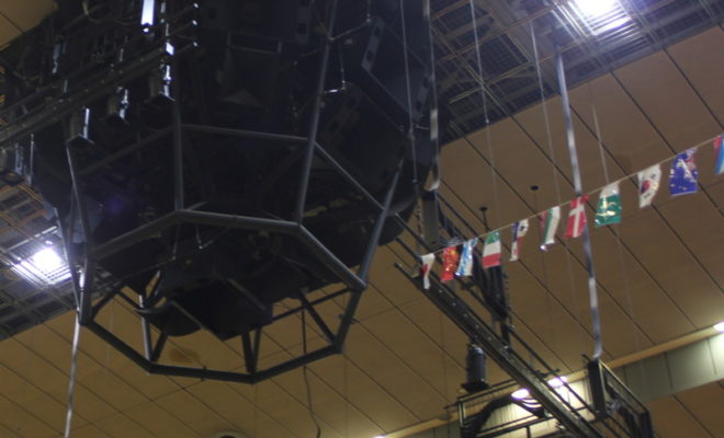 ジュニアウィンターカップ(第1回全国U15バスケットボール選手権大会)の千葉県予選会の決勝戦はいつ?