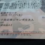 千葉ジェッツの観戦チケット(ダイナミックプライシング)の価格が下がるタイミングはいつか?