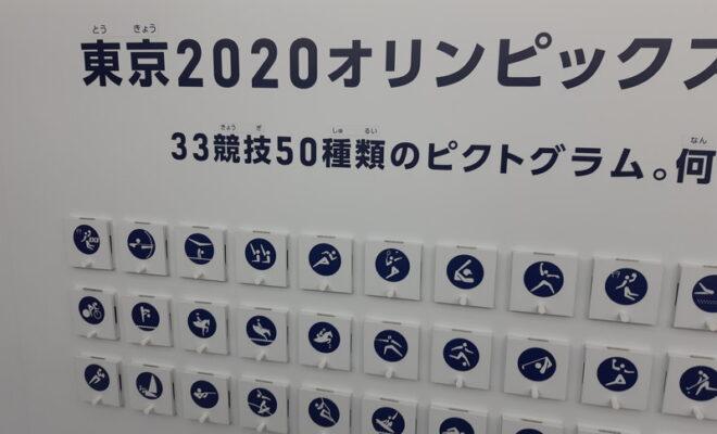 東京オリンピックのバスケットボールの予選リーグの組み合わせが決定!